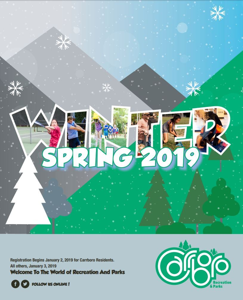 2019WinterSpringBrochure