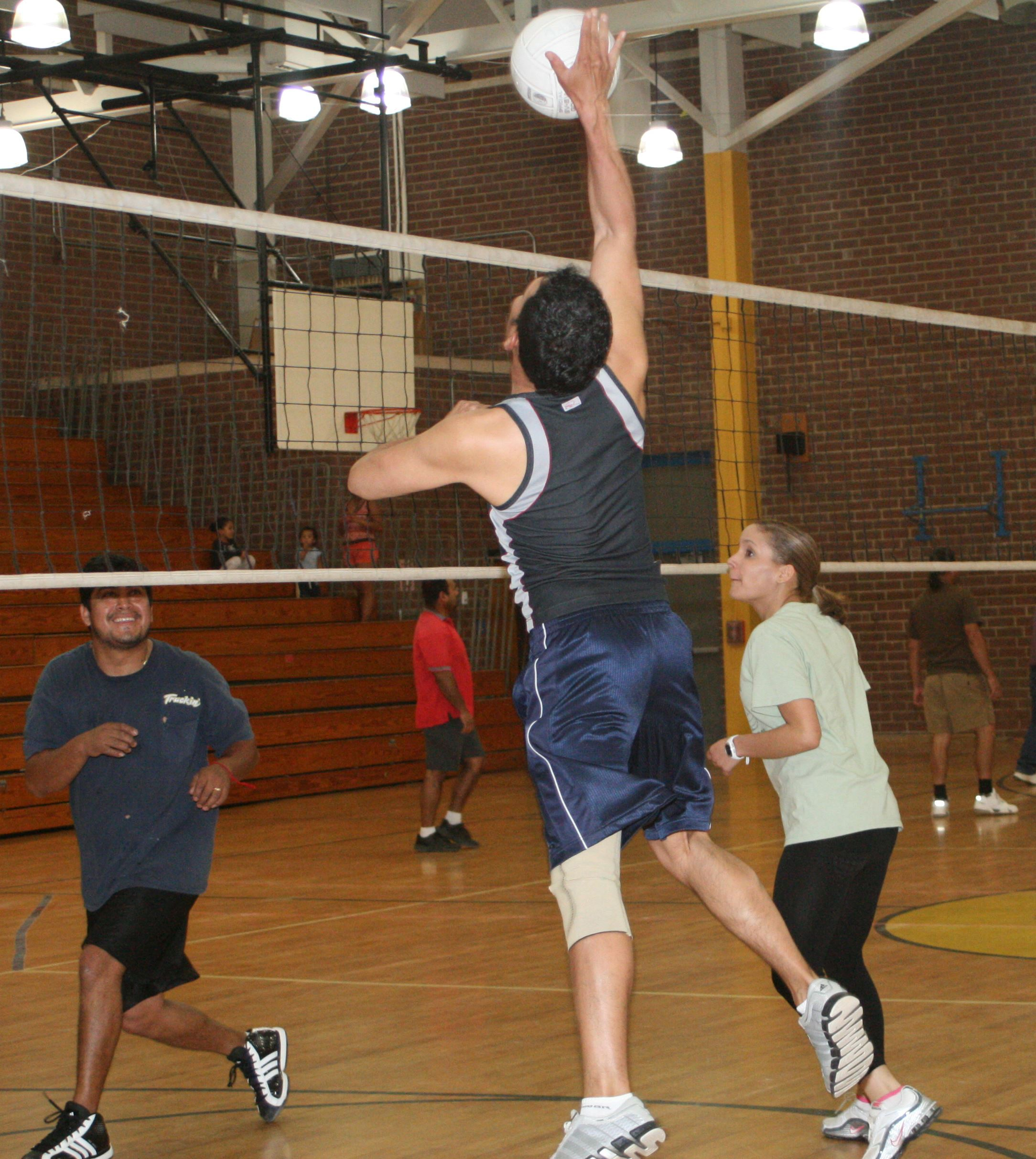 VolleyballDropIn