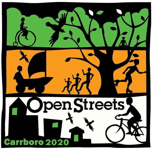 Open Streets Logo 2020 Website