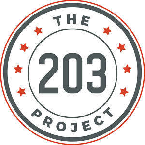 203 Project